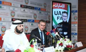 The Economics of Middle East's Football Transfers