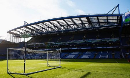 Free Wifi For Chelsea Fans at Stamford Bridge Thanks To Ericsson Partnership
