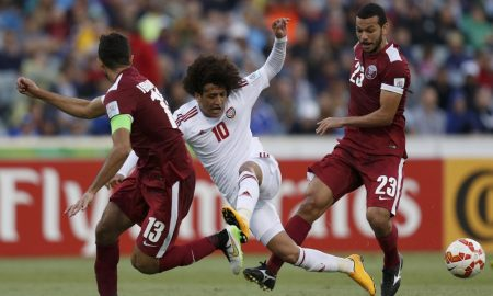 The Effect Of The Foreign Player Rule in Arab And Asian Football Leagues