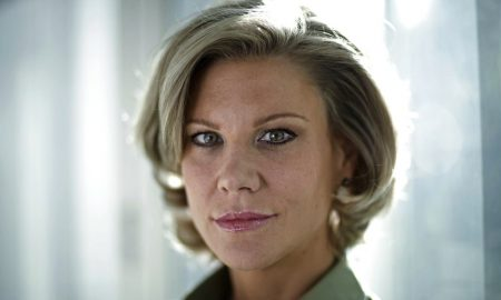 Will Newcastle United Be Sold This Summer To Amanda Staveley? A Behind The Scenes Look