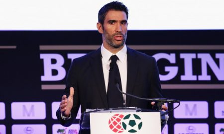 La Liga To Discuss League Business And International Strategy At SoccerEx Asian Forum